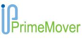 IP Prime Mover