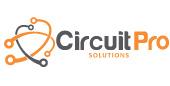 Circuit Pro