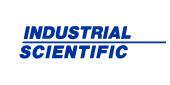 IndustrialScientific