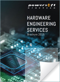 hardware-engineering-brochure