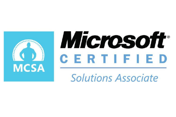 Solutions Associate
