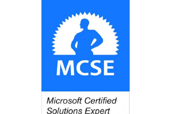 Powersoft19-MSCE