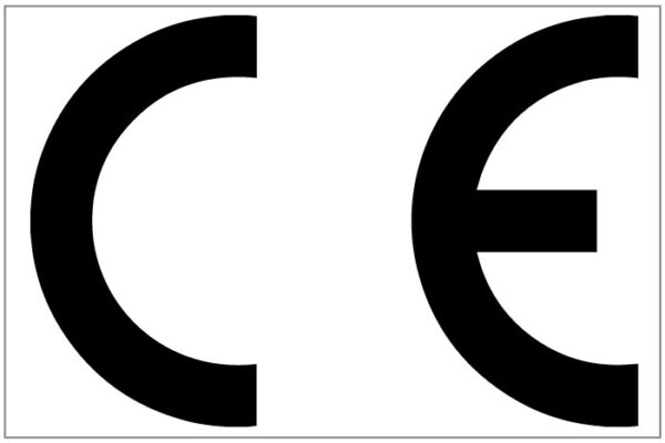 Conformité_Européenne